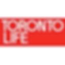 Toronto-life logo.png