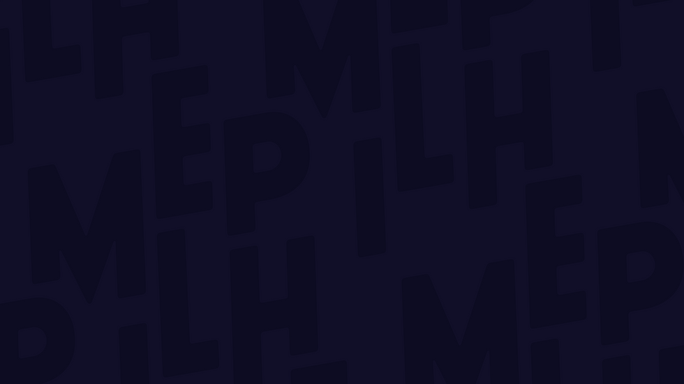 hepmil-background.png