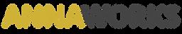Logo_Annaworks_RGB.png