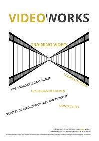 Videoworks_voorblad.jpg