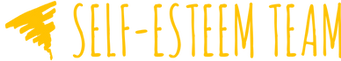 SET Tornado full title logo.png