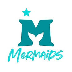 Mermaids_UK_edited.jpg