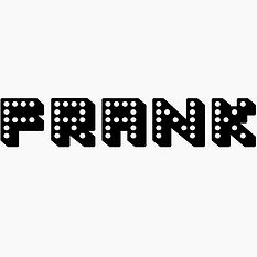 Talk-to-Frank logo.jpg
