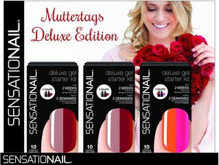 SensatioNail | Muttertags Deluxe Edition