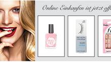 Fing'rs | Neu Online Einkaufen