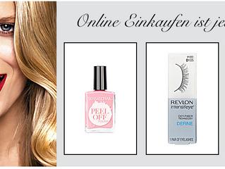 Fing'rs   Neu Online Einkaufen