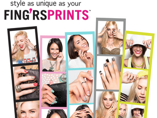 Fing'rs | New im Online-Shop