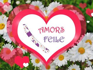 Fing'rs   Amors Feile