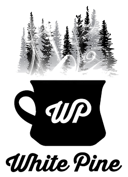 WPCS_LOGO_2017_steamcup_blk_edited.png