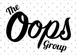 Copy of OOps meet up.png