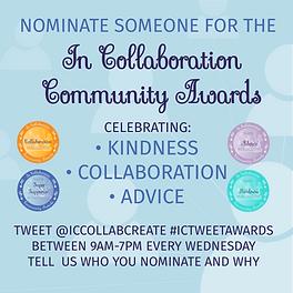 ICTweetAwards PROMO1-13.png