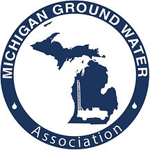 Michigan%20Logo%202018-web_edited.jpg