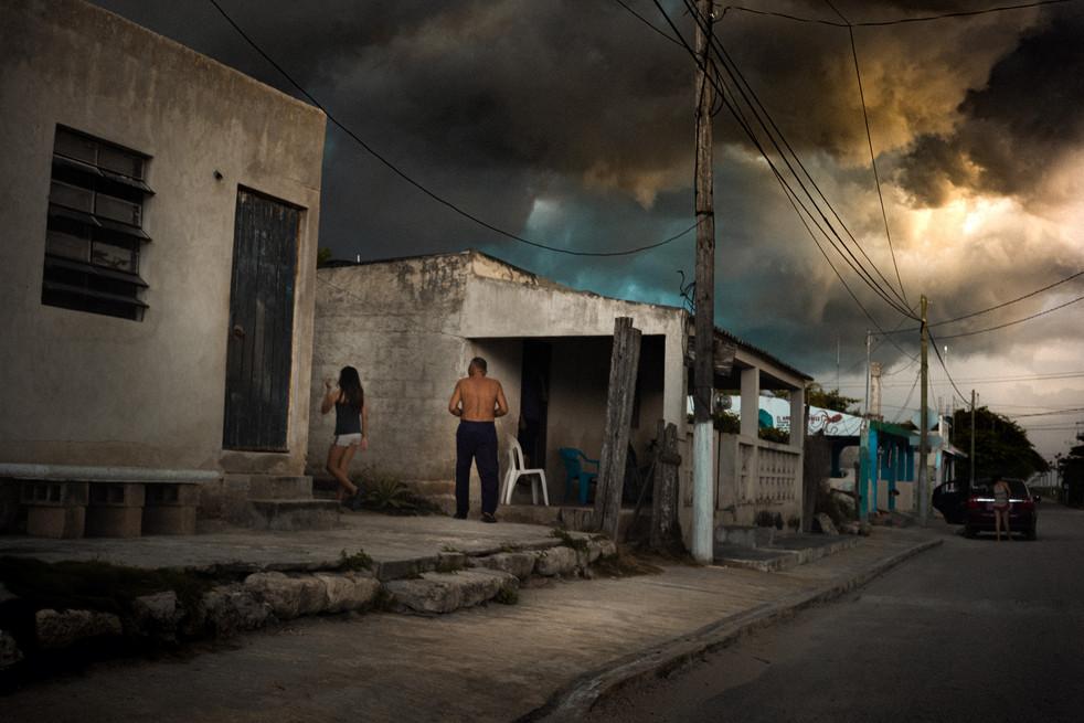 Mauricio_SIerra_JuanPatadePeroo-07.jpg