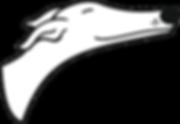 HockeyHelmetDecal1_edited_edited.png