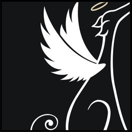 Greyhound Angel Collection