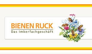 Logo-bearbeitet-01.jpg