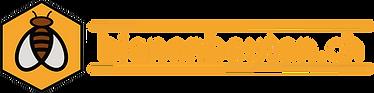 bienenbeiten.ch Logo.png