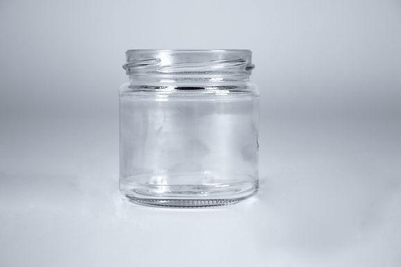 Honigglas 250g / To 66 mit Deckel