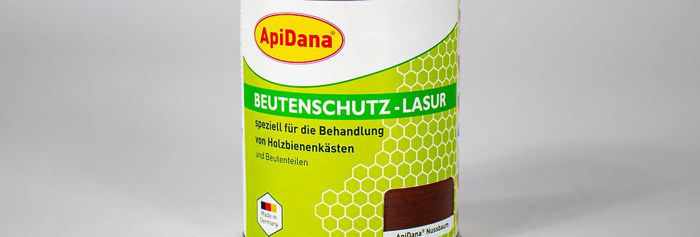 ApiDana® Beutenschutz-Lasur 750 ml