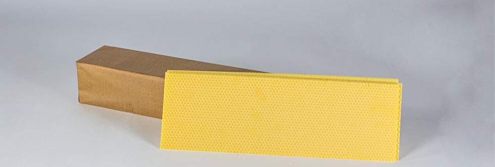 Mittelwände Dadant Blatt Honigraum