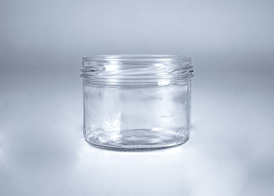 Honigglas 250g / To82 im 12erKarton