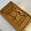 Thumbnail: Deckel für Apidea Begattungskästchen