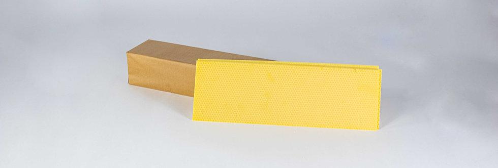 Mittelwände Dadant Modifiziert Honigraum