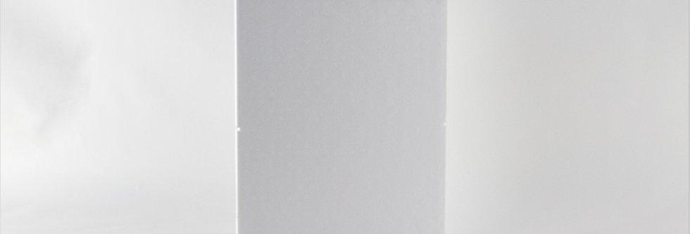 CH-Mass Wärmeschied aus Hartschaum