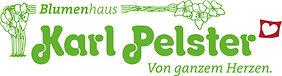 Karl_Pelster_Logo.jpg