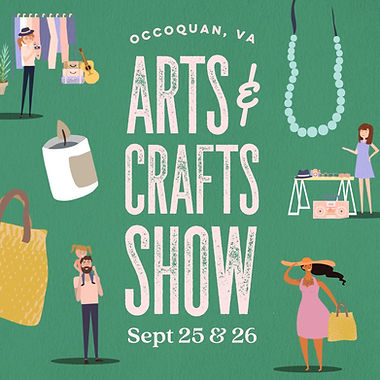 Fall-Craft-Show-art.jpg
