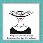 Havana-Boutique-500x500.jpg