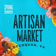 Artisan Market - Call for Vendors
