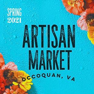 Artisan-Market.jpg