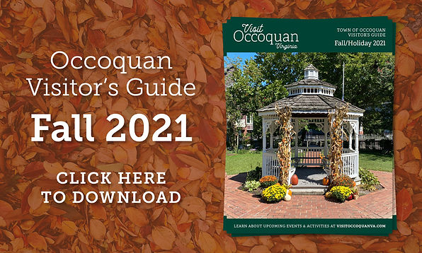 Guide Download Here Fall.jpg