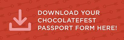ChocolateFest form download banner.png