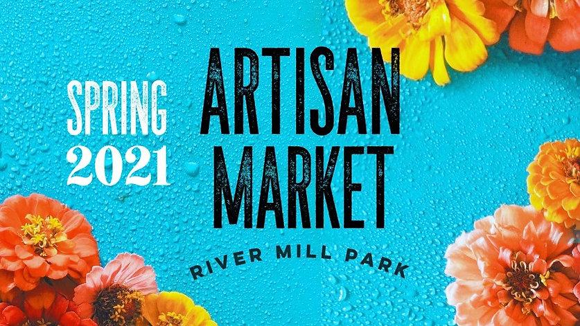 Artisan-Market-Event.jpg