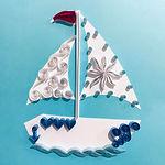 quilling boat copy.jpg