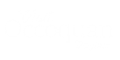 Visit Occoquan logo white-01.png