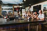 Bar_J_Chili_Parlor_and_Restaurant_Occoqu