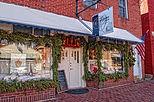 best christmas store front.JPG