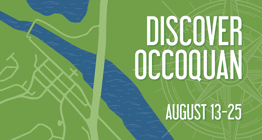 DiscOCQ FB cover.png