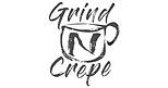 GrindNCrepe301OccoquanVA.png