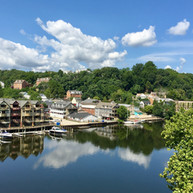 9 Things to Do This Summer in Occoquan