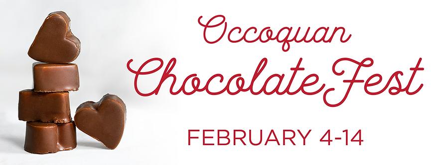 ChocolateFest Digital Banner.png