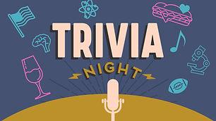 Trivia Night3.jpg