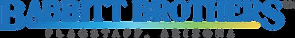 Babbitt Fdn logo (2).png