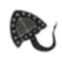PBAHG_logo.png