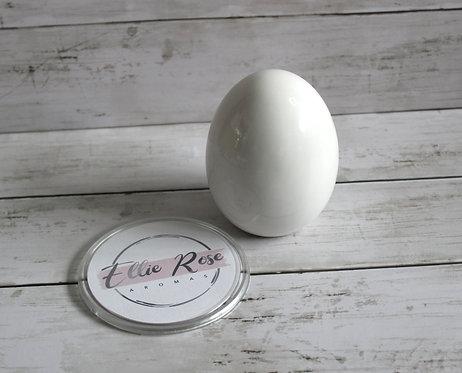 Ceramic Egg - Small