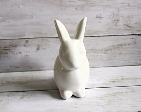 Easter Bunny - Large