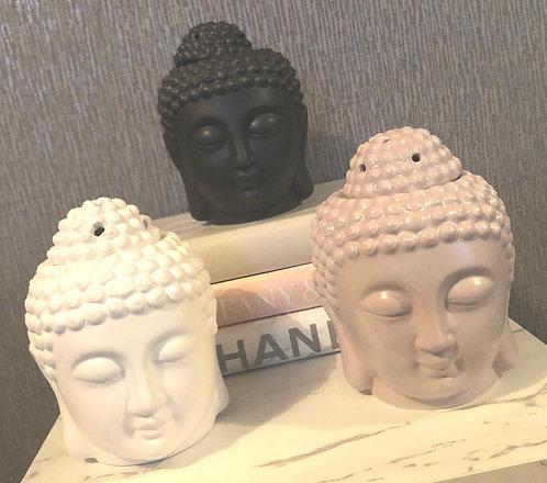 Buddha Burners